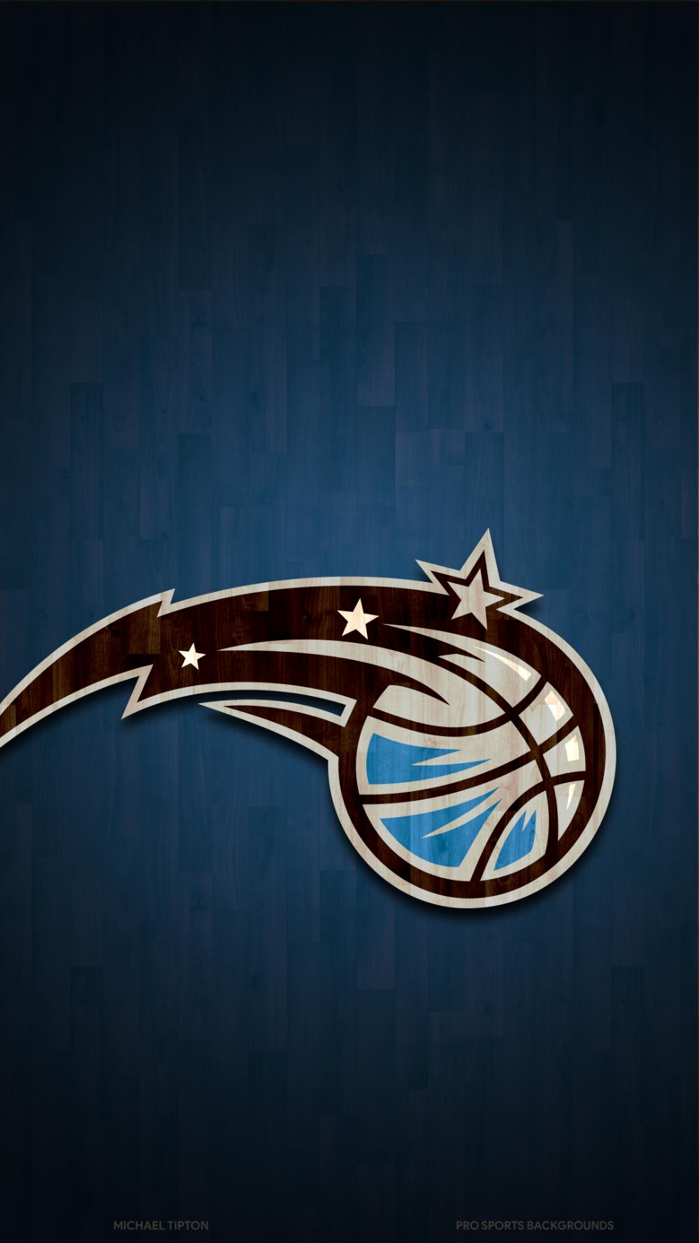 Orlando Magic Wallpapers Pro Sports Backgrounds Orlando Magic Nba Basketball Art Nba Wallpapers