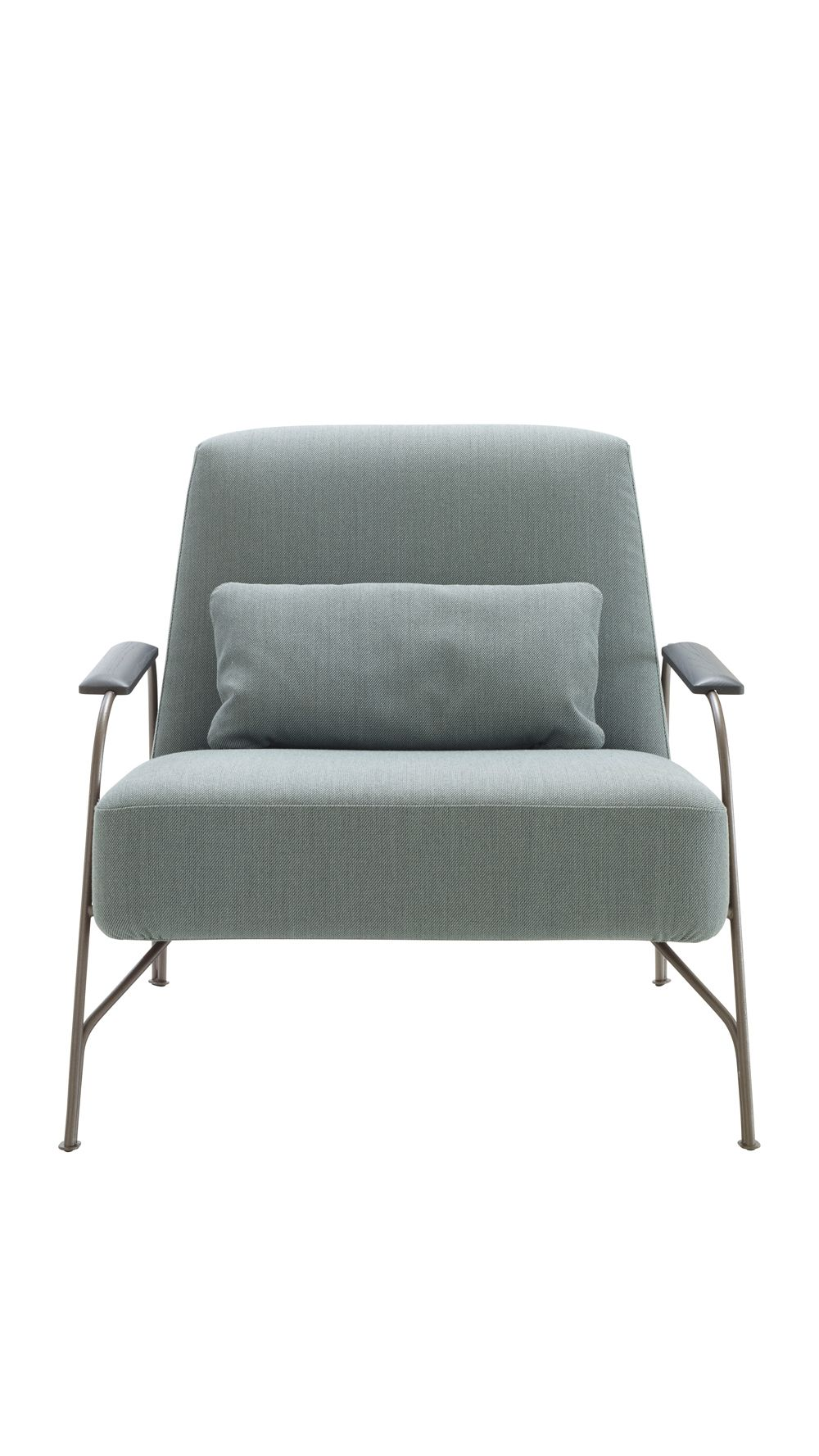 Attractive Humphrey Armchair Designed By Evangelos Vasileiou For Ligne Roset |  Available At Linea Inc. Modern