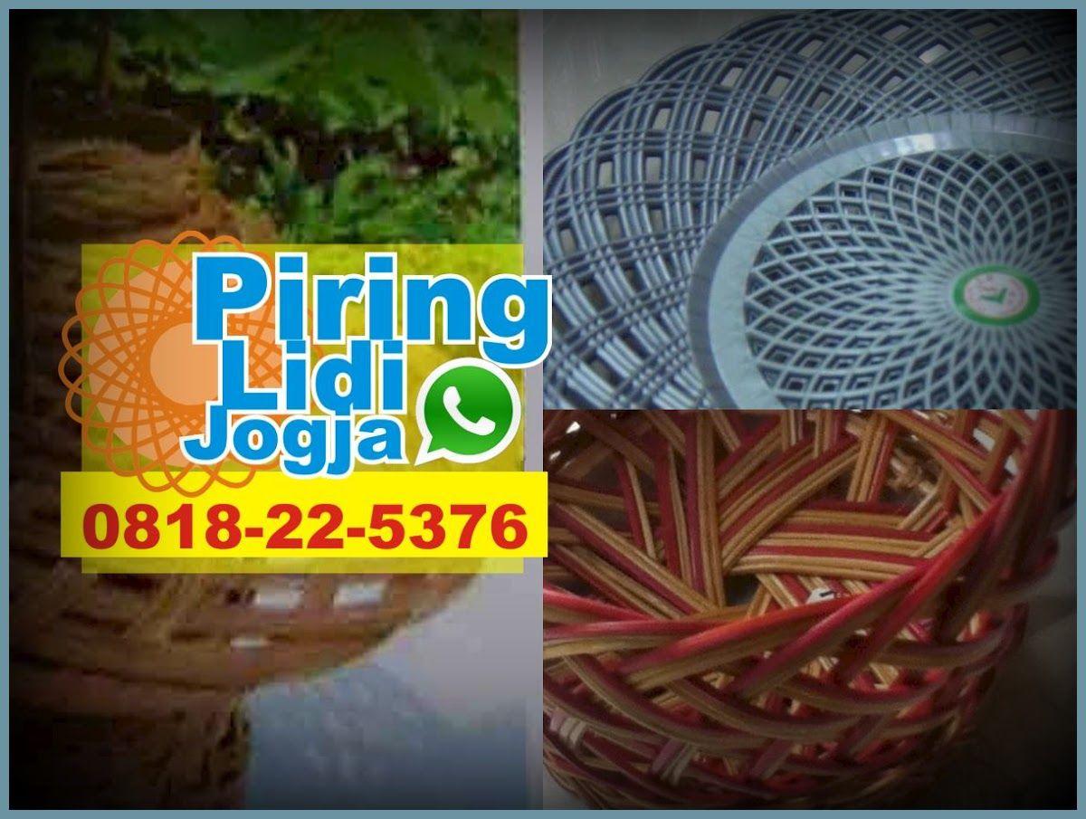 Grosir Pincuk Bambu Yang Jual Pincuk Bambu Piring Lidi Tokobagus