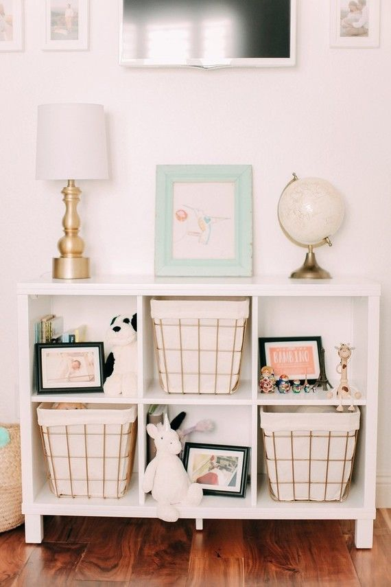 Love The Globe In This Travel Themed Nursery For Baby Bookcase Shelving