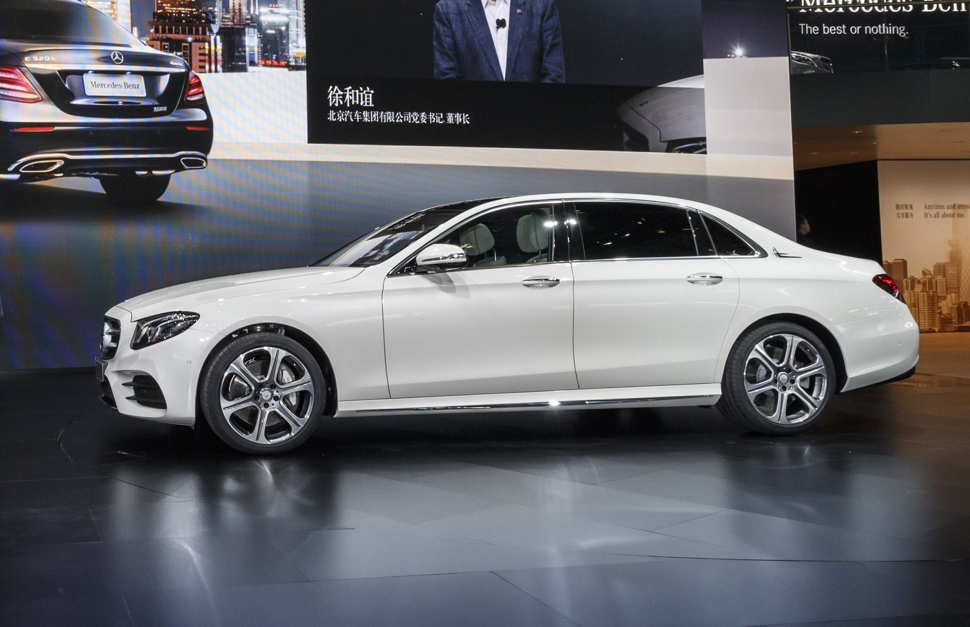 The Mercedes 2019 E Class Price Price And Release Date Check More At Http Carbisnis2020 Club New Merce Mercedes Benz E350 Mercedes Benz E550 Mercedes E Class