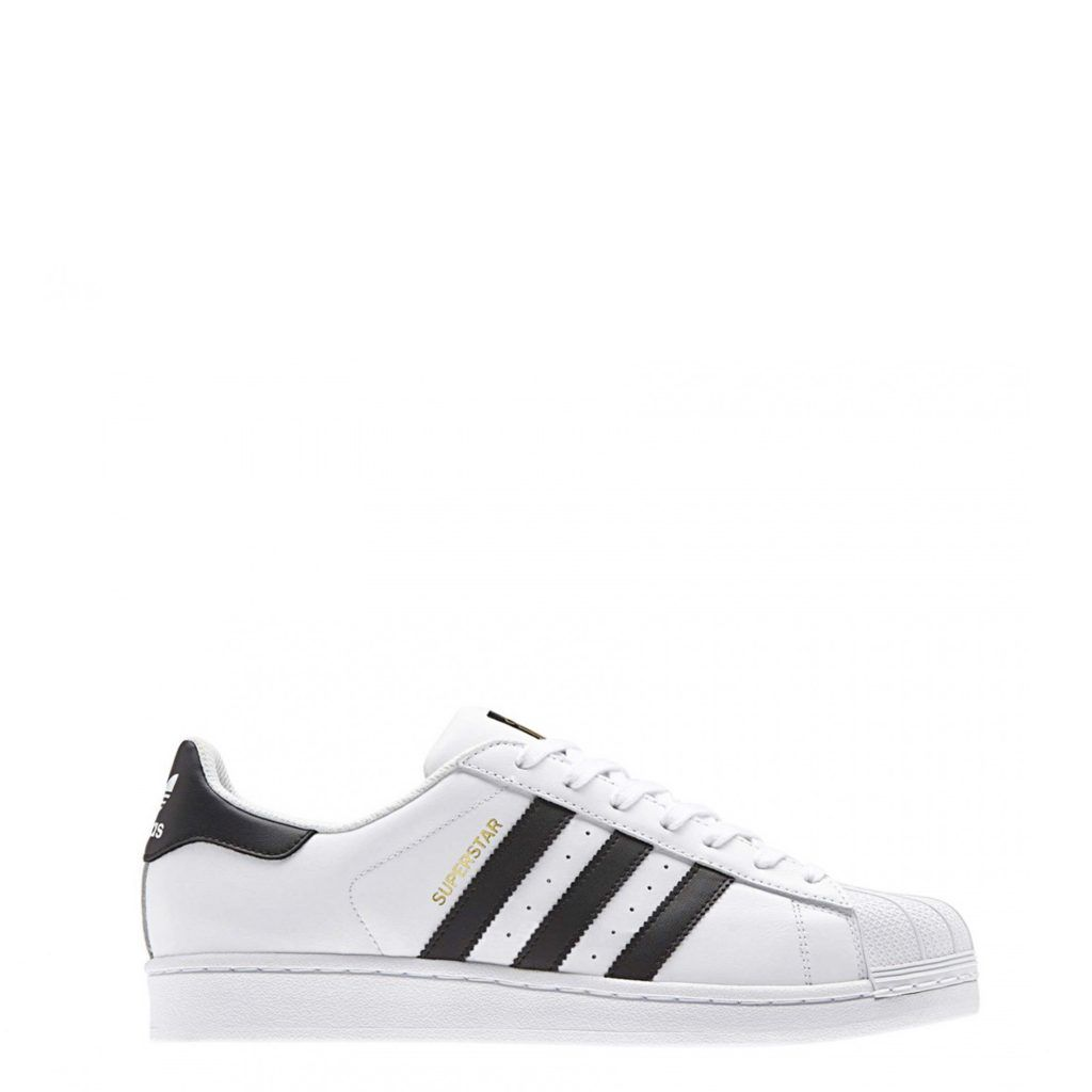 SIZE CHART UK Type:Sneakers Upper