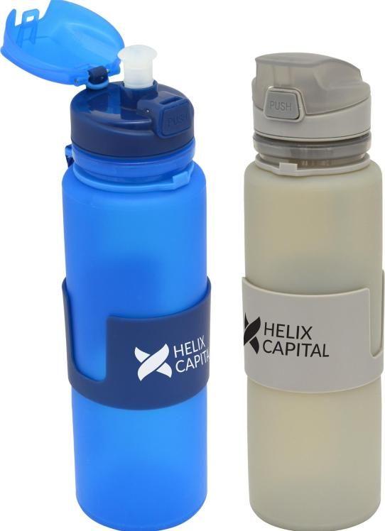 Download Account Suspended Plastic Drink Bottles Drinks Bottle