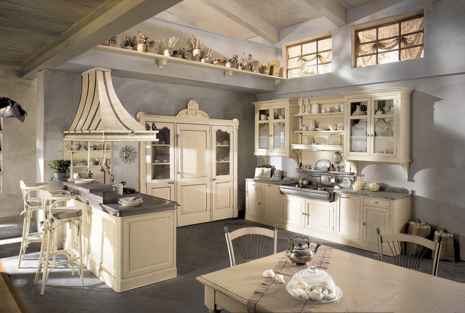 Come Decorare Una Cucina Rustica risultati immagini per come trasformare un tavolo in bancone