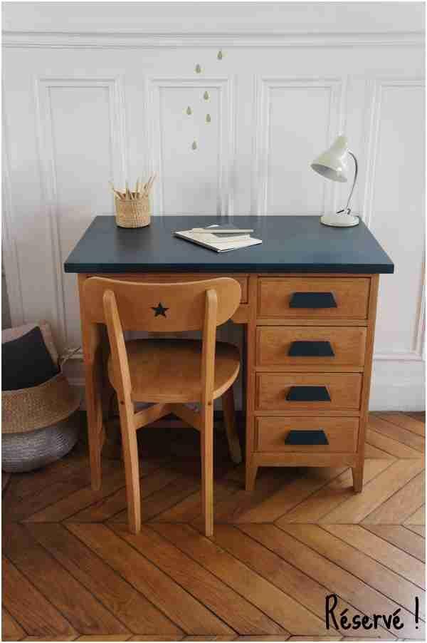 Epingle Par Val Sur Table Design Relooking Meuble Relooking Bureau Mobilier De Salon