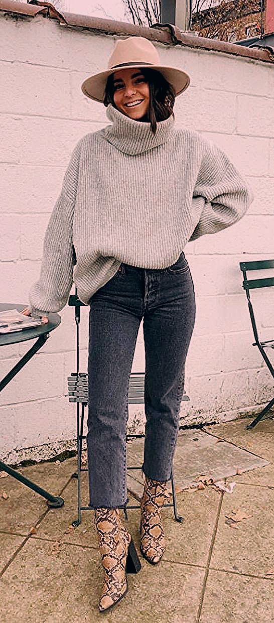 Photo of 12 Affordable Winter Blogger Style Outfits to Copy Now!