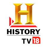 Live CNBC TV18 Prime HD watch CNBC TV18 Prime HD live CNBC