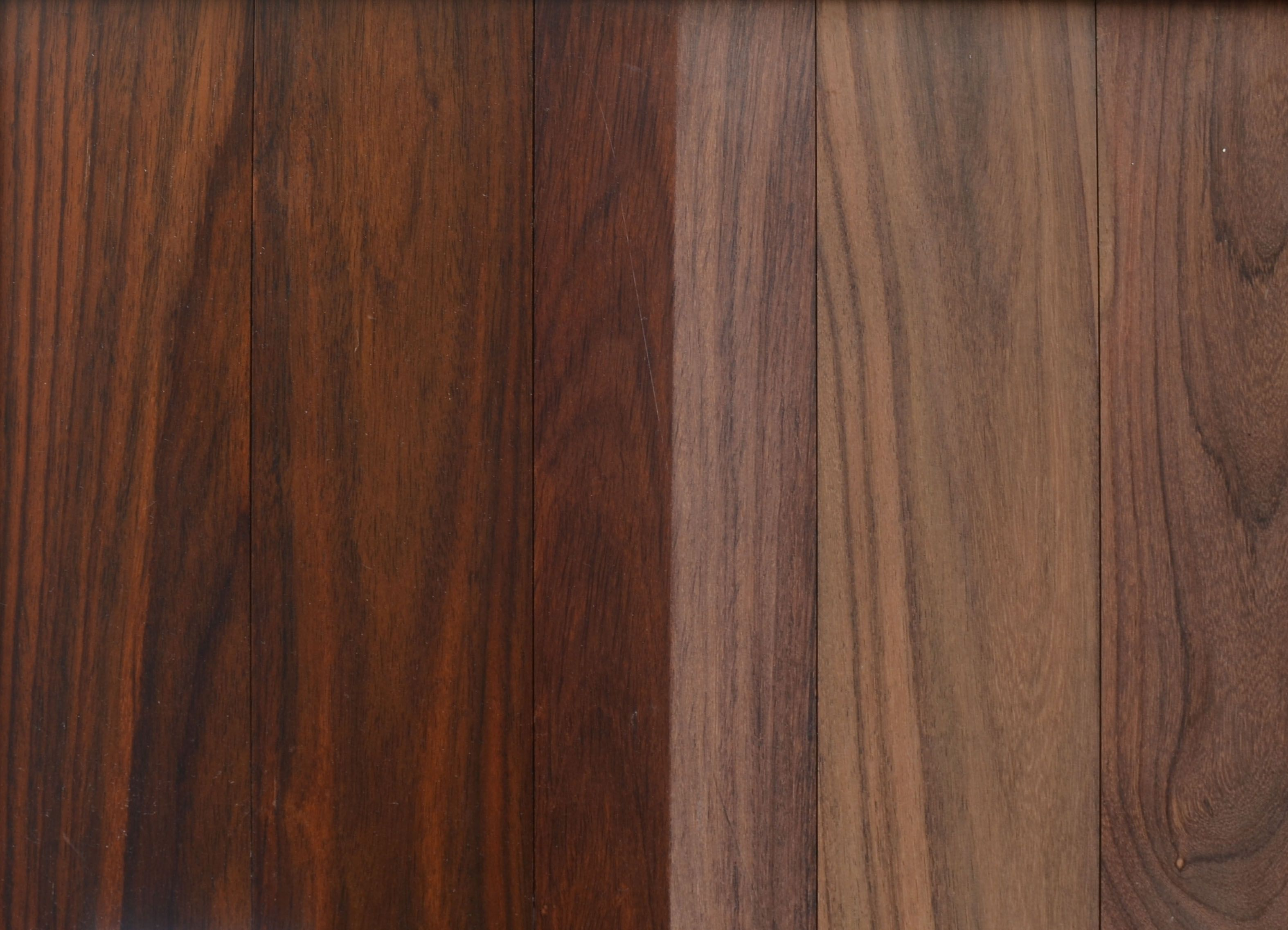 East Indian Rosewood in 2019 Dark timber flooring