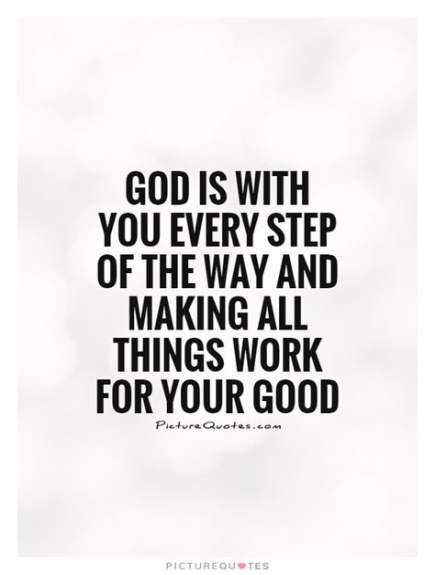 Trendy quotes god is good beautiful Ideas #quotes