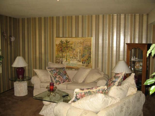1970s home decor 1970s home décor interior design phoenix homes design through the
