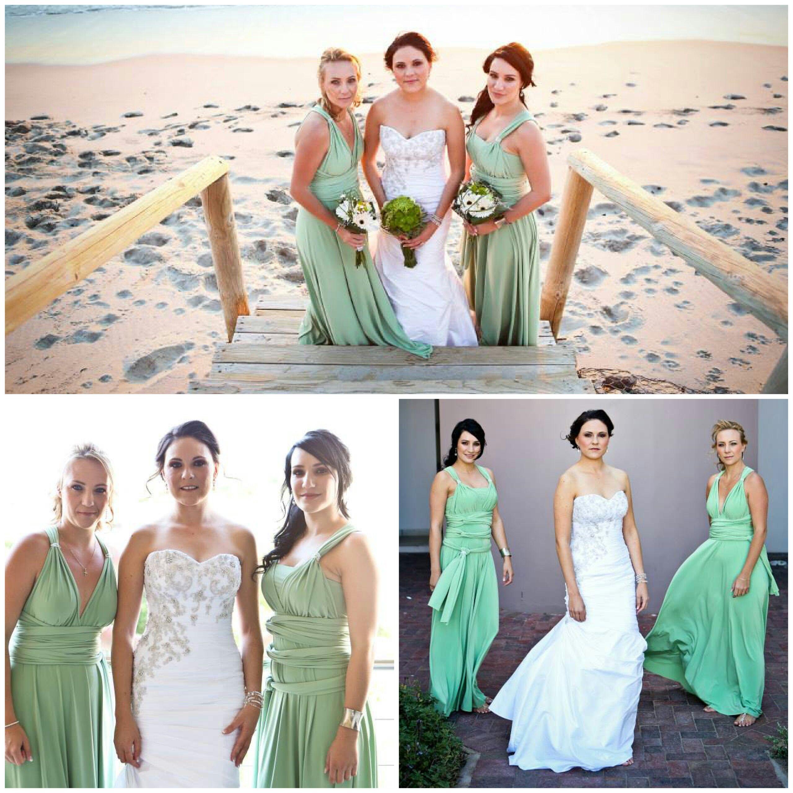 Bridesmaid dresses by gelique pretty in peppermint httpswww bridesmaid dresses by gelique pretty in peppermint httpsfacebook ombrellifo Images