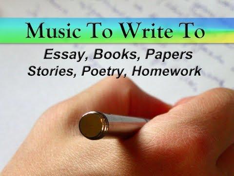 Buy writing paper online