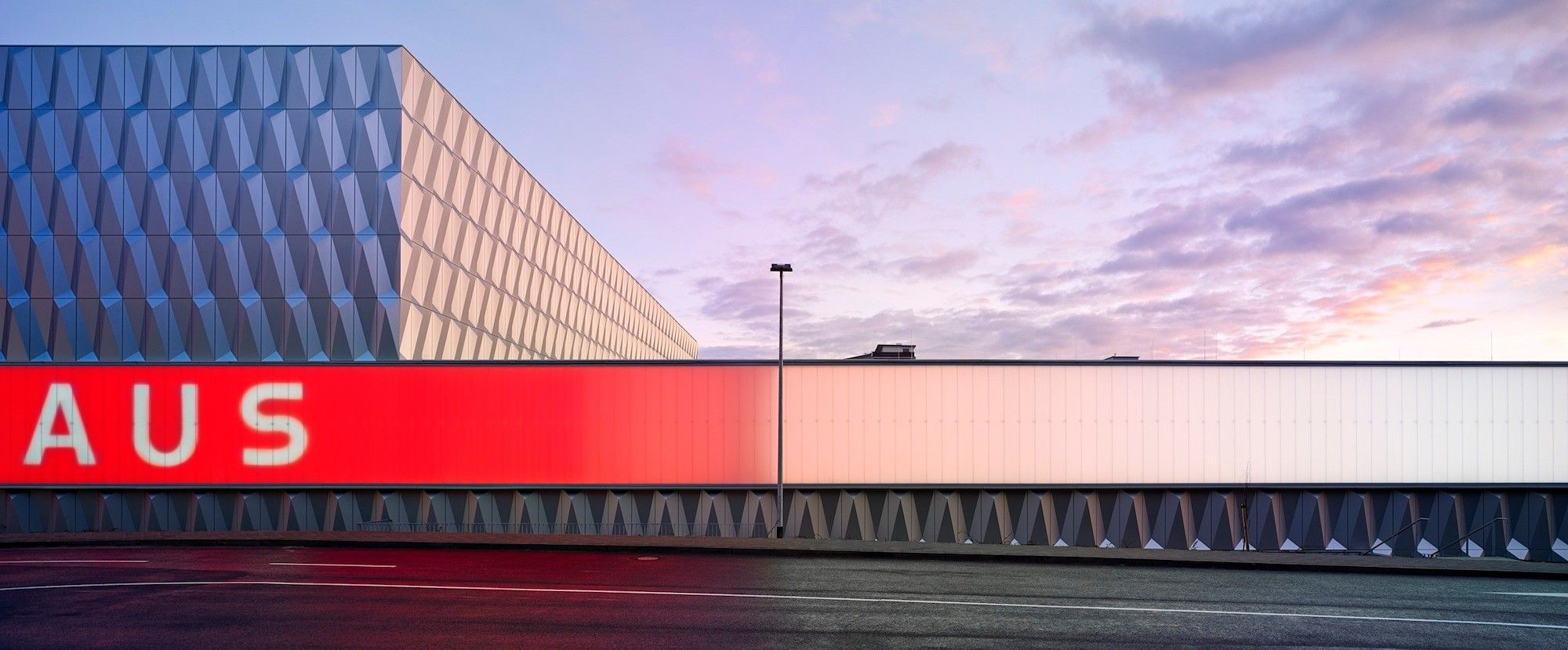 Bauhaus Berlin Halensee http baunetzwissen de objektartikel fassade bauhaus halensee