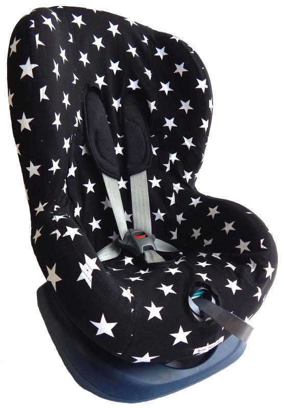 Toddler Car Seat Cover Ersatzbezug Kinder Auto Bezug Kids Babys