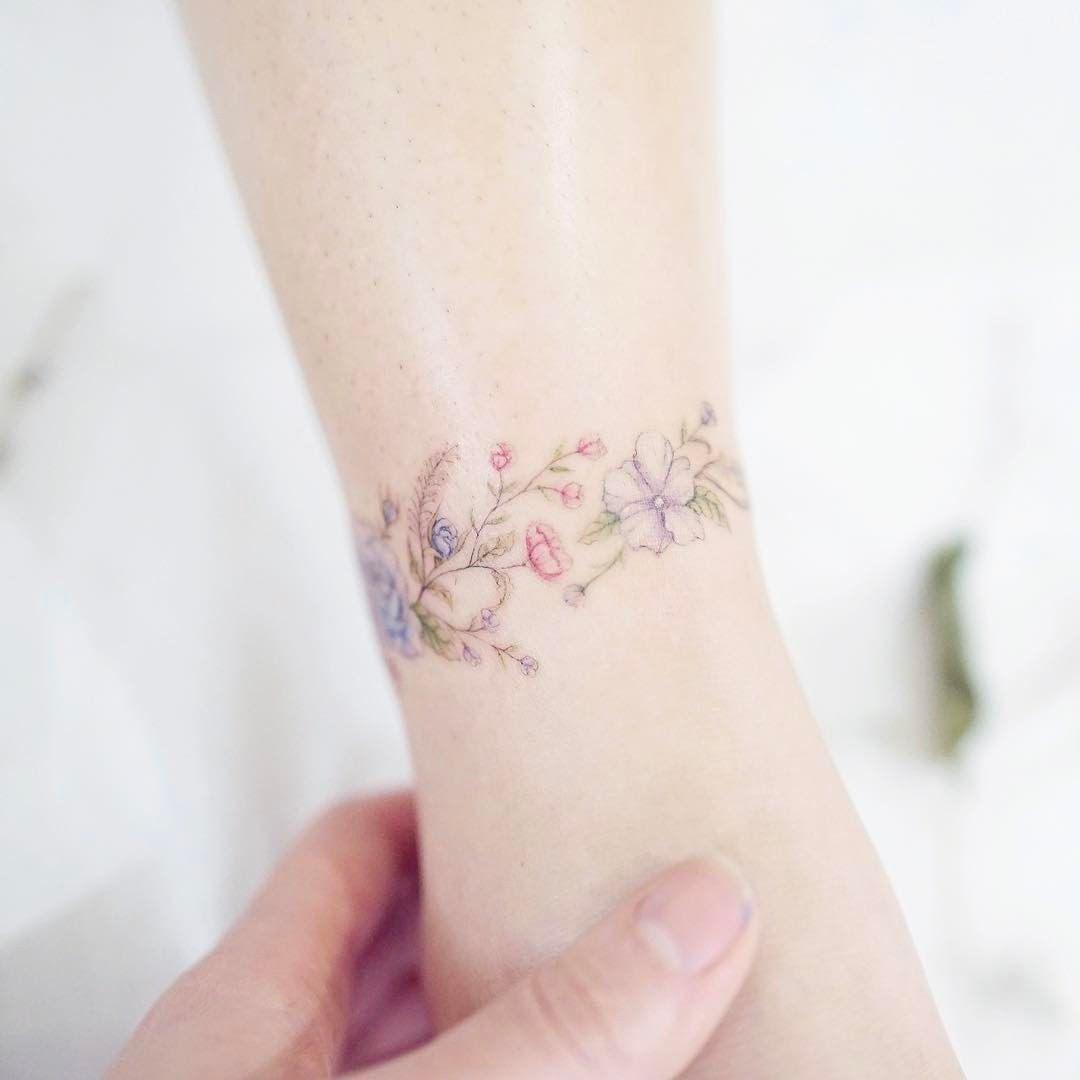 Pin by alejandra on tattoos pinterest skin art tatoos and tattoo