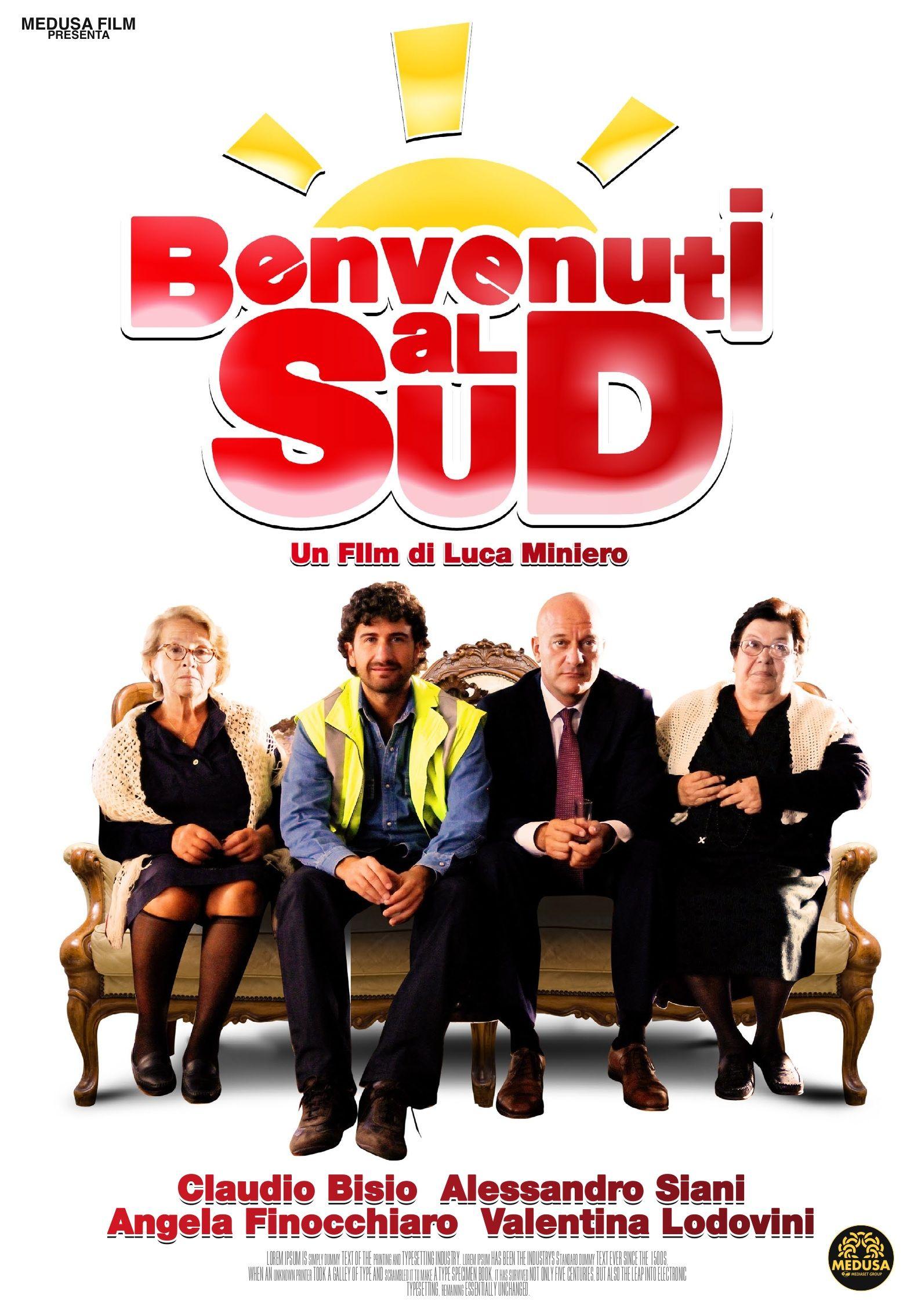Locandine Film In Alta Risoluzione Movie Poster High Resolution Registi Film Locandine Di Film
