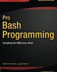 basic linux shell commands pdf