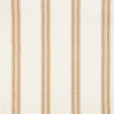 "Schumacher Brentwood 24' L x 52.5"" W Wallpaper Roll Color"