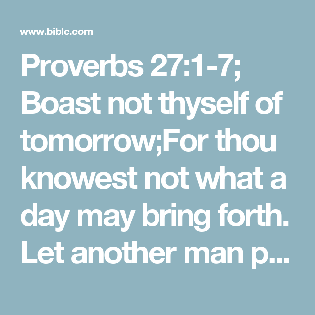 """proverbs another man s poison and friend This is similar to the english proverb """"one man's meat is another man's poison"""" and perhaps  of friend-play that  org/the-50-most-important-akan-proverbs."""