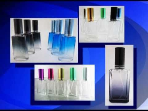 How To Blend And Sell Your Own Perfume By Chemworld Fragrance