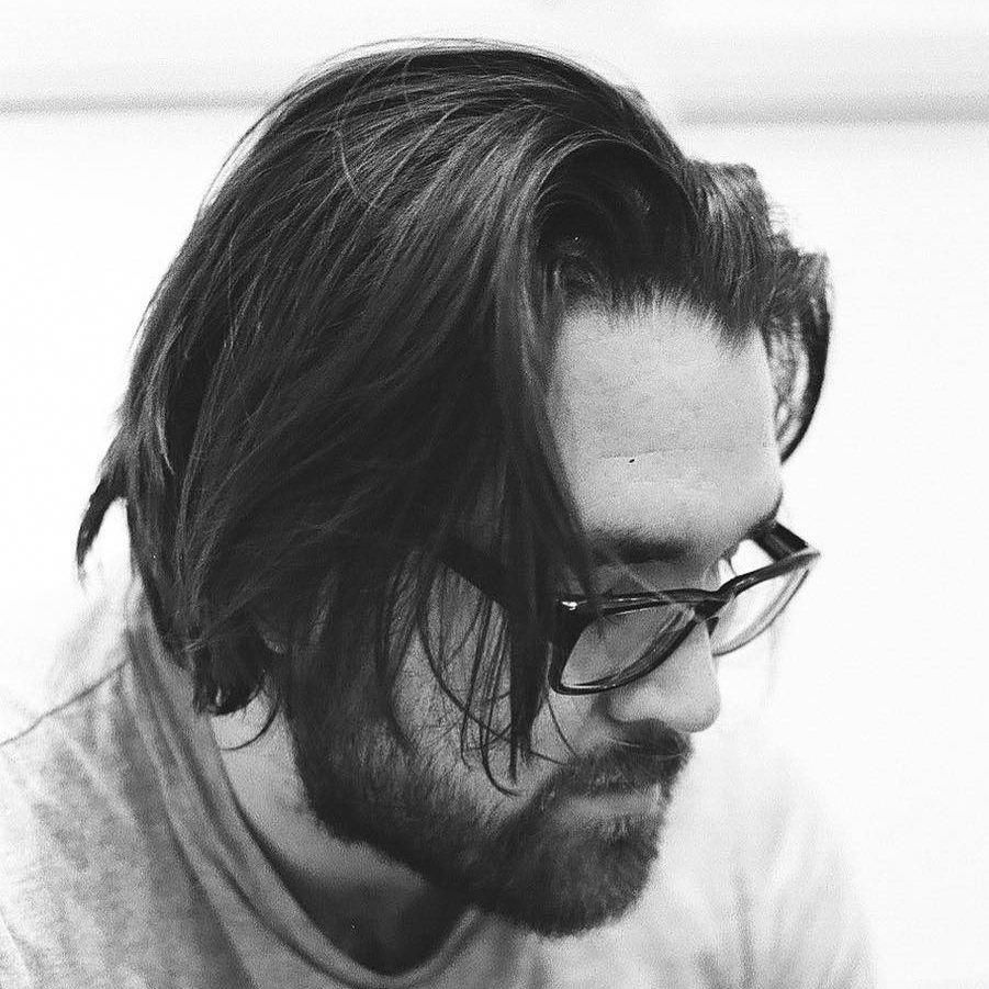Pin by Hair Styles Today on Mens hairstyles  Pinterest  Hair