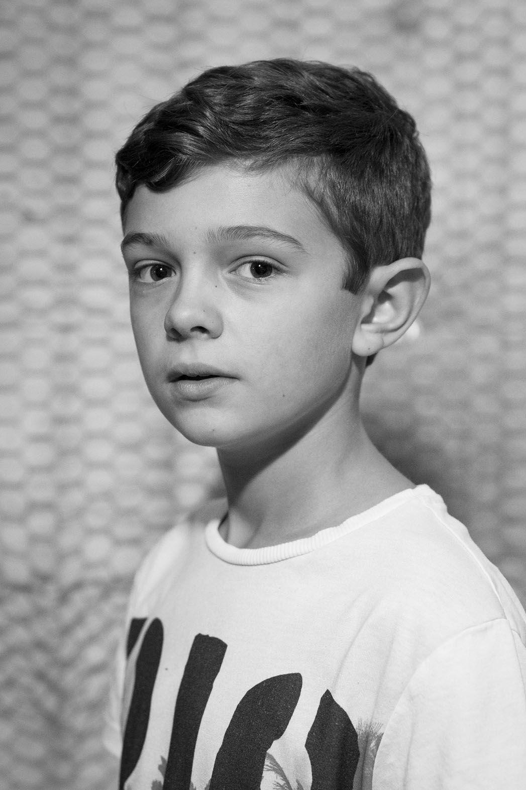 Noah Jupe (born 2005) Noah Jupe (born 2005) new picture