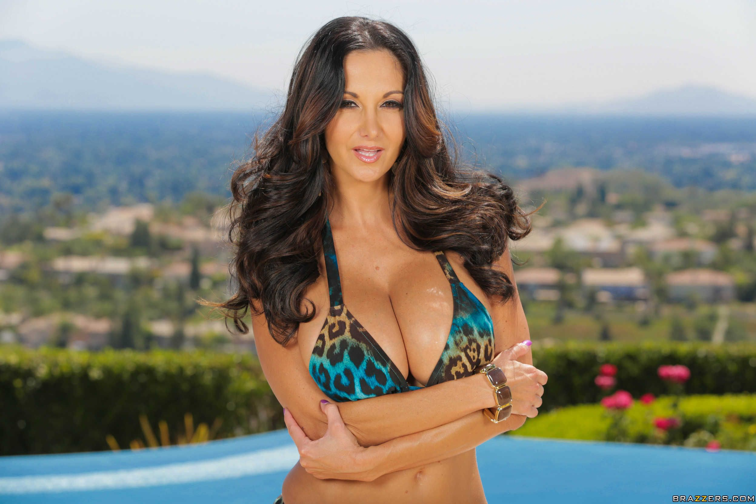 ava addams wallpapers images photos pictures backgrounds | ava