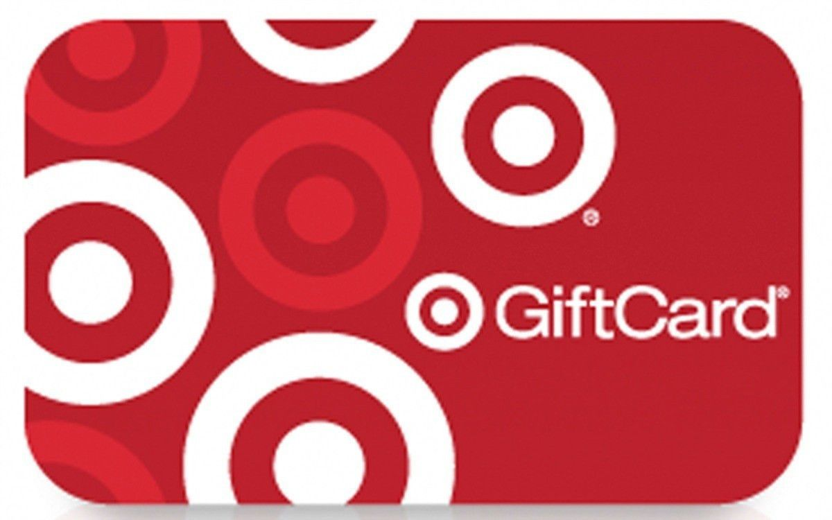 Coupons #GiftCards $100 Target Gift Card-Fast shipping-Free USPS ...