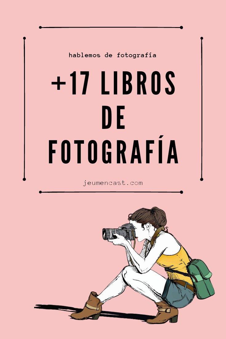 FILBO: La fotografía en la FILBO 2019