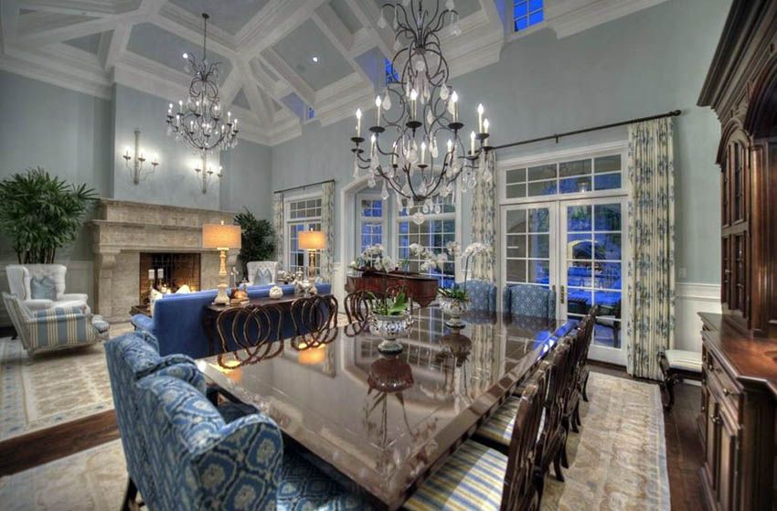 Best Dining Room Paint Colors For 2019 Dining Room Paint Colors Dining Room Paint Room Paint Colors