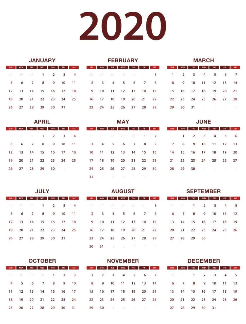 20+ Chinese Lunar Calendar 2021 - Free Download Printable ...