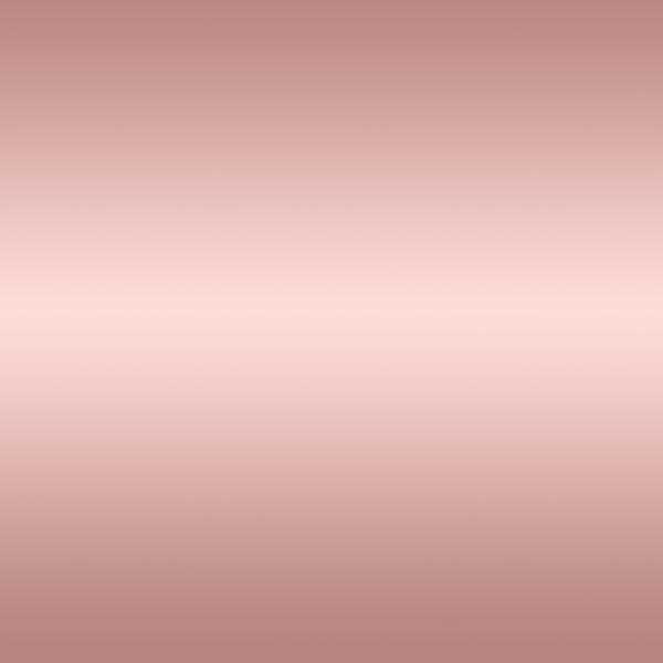 Tarjeta Publicitaria Lista de precios de oro Rosa de artista de maquill | Zazzle.com #fondecranhiver