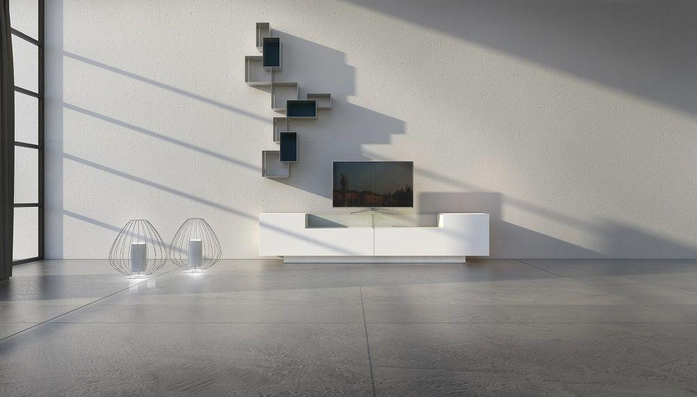 Profondit 50 elegant gallery of mobili cucina profondit cm finest armadi in acciaio inox con - Larghezza mobili cucina ...