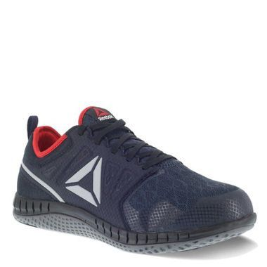 huge discount ae7b9 6c795 Casual Shoes For Men shoes teen formal.Cool Running Shoes work shoes with  slacks.