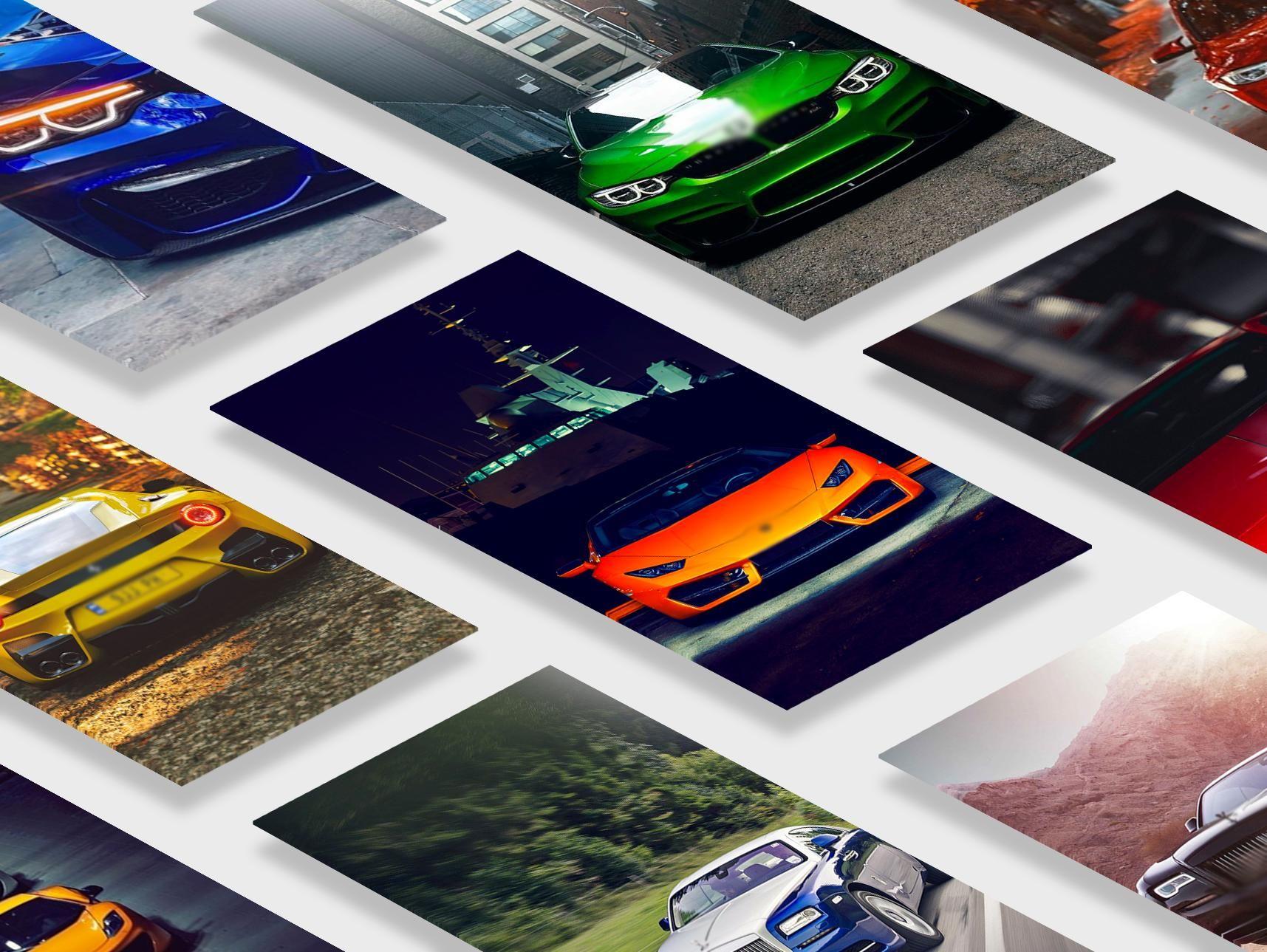 Beautiful Hd 4k Full Hd 1080p Car Wallpaper Photos In 2020 Car Wallpapers Desktop Wallpapers Backgrounds Car