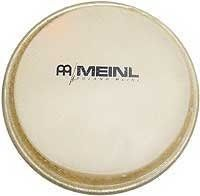 Meinl Percussion HEAD-38 6.75-Inch Bongo Head