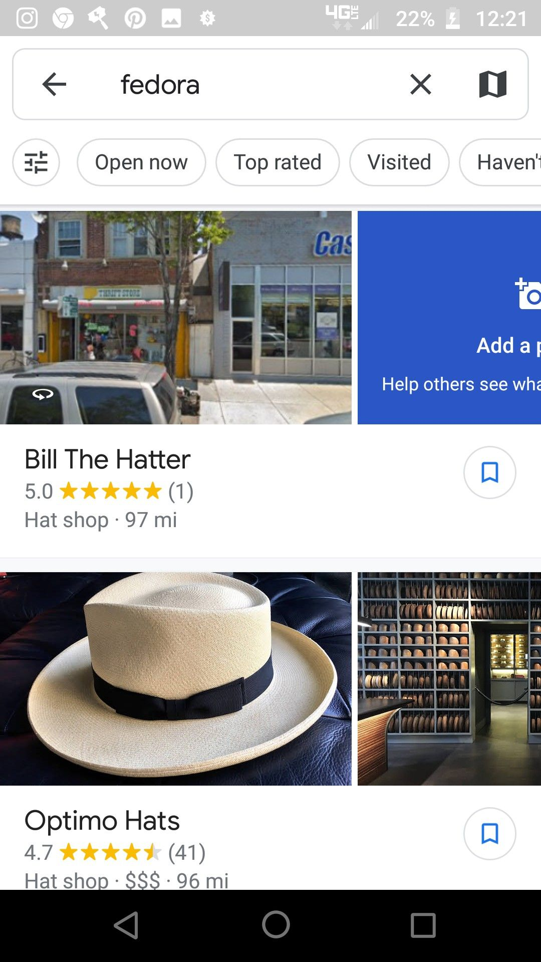 Pin By Tim Strycker On Hat Shops Locations Hat Shop Shopping Hats