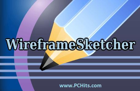 Wireframesketcher License Key Free Download