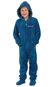 View All Boys' Pajamas, Boys' Sleepwear, Boys' PJs | PajamaGram ...