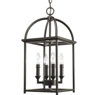 Best Thomasville Lighting P3884 20 218 43 Foyer Lighting 400 x 300
