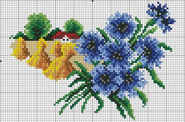 856d59b29689.jpg 640×422 piksel