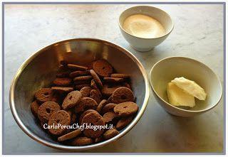Ricetta: SEMIFREDDO AL PISTACCHIO _ gluten free pesare gli ingredienti