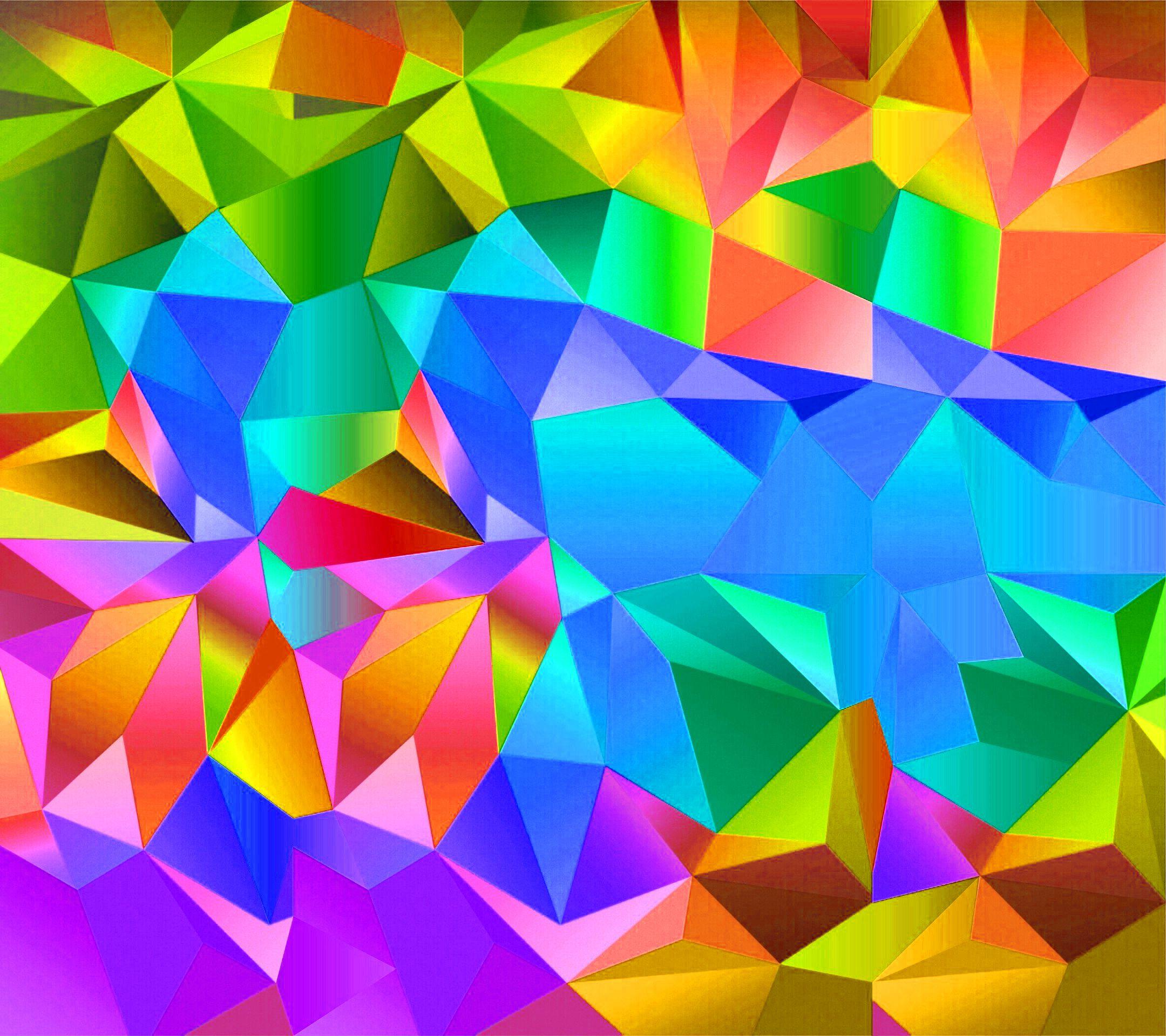 Gallery 26 Color Galaxy S5 Hd Wallpaper Default 2 Original Jpg