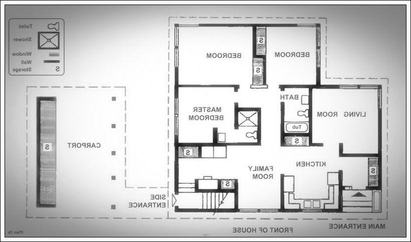 Best 2bof 2bdesign 2byour 2bown 2bhouse 2bplan 2bonline Design Your Own Home House Plans Online House Plan App