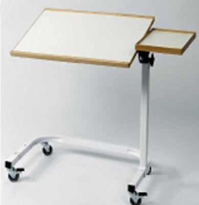 Ato Form Bett Tisch Beistelltisch Nordic Gesundheit Betttisch