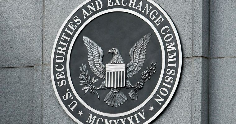 As Cryptocurrency Exchanges Pursue ATS Licenses
