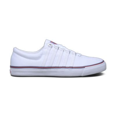 k swiss shoes autumn 2018 first day of school