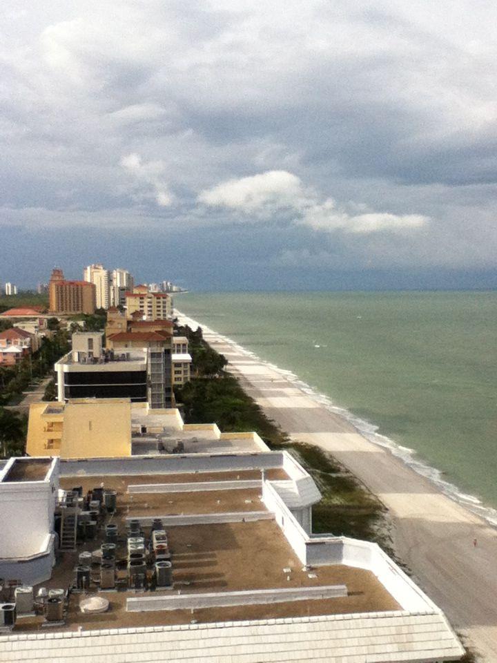 Naples Florida  Love It!!