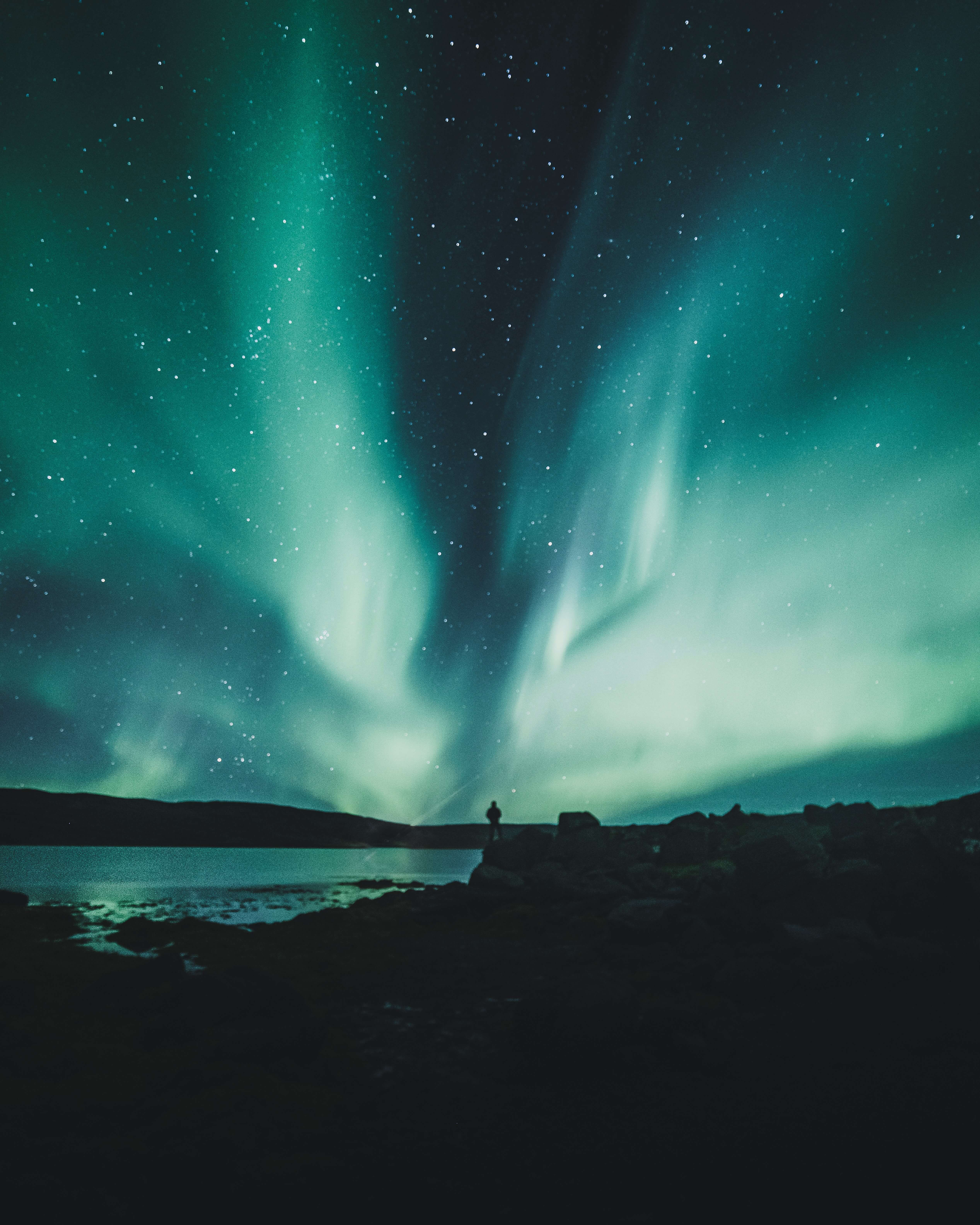 49++ When can you see the northern lights ideas
