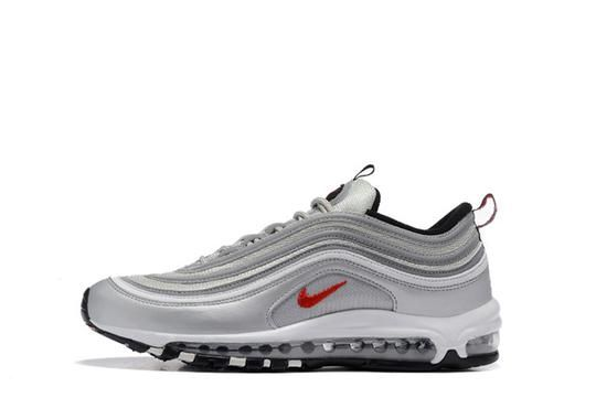 save off c05f3 c0155 NIKE AIR MAX 97 OG QS RELEASE Men s Running Shoes – It s A Gym Thing.